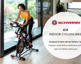 schwinn ic4 reviews and pricing guide