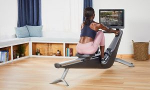 NordicTrack vs Hydrow: What's the Better Rower? 2